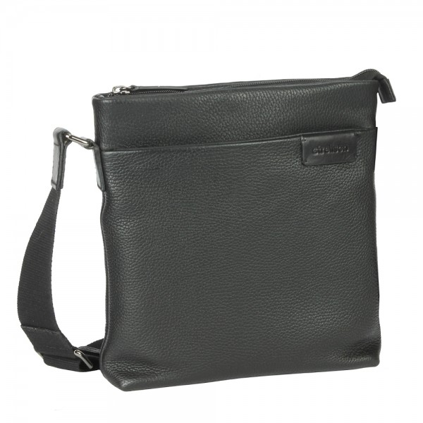 Garrte Shoulderbag XSVZ