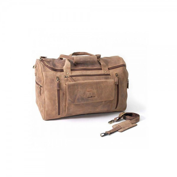 Reisetasche 1736
