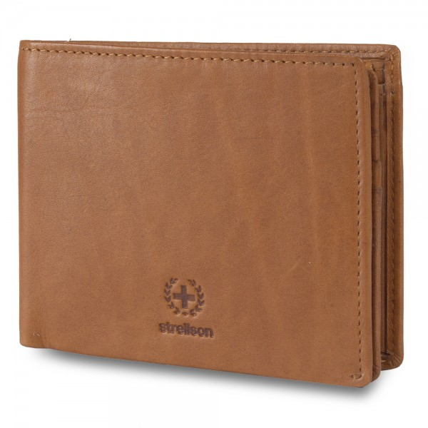 Blackwall Billfold H8 4010002741