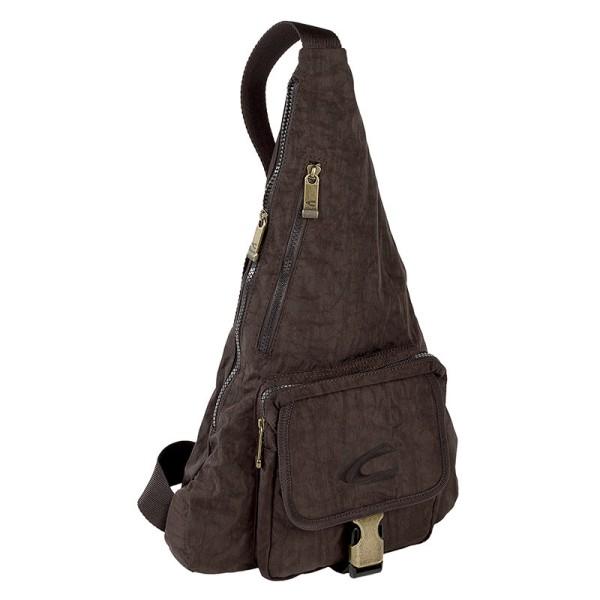 Camel Active Bodybag B00-226