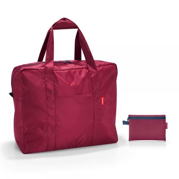 mini maxi touringbag AD