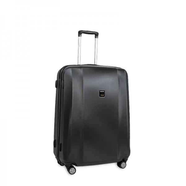 Xenon 4 Rollen Koffer Bordgepäck 809406