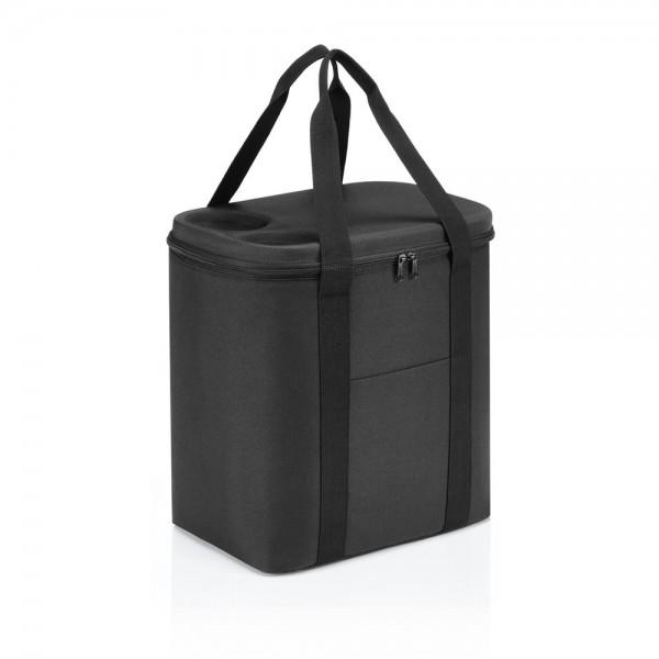 coolerbag XL LH