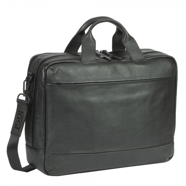 Stockholm Business Bag 2F 4563