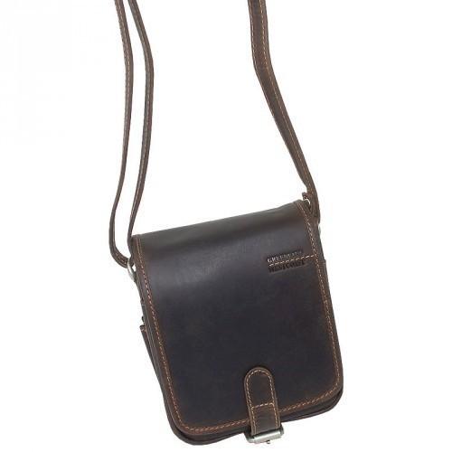Tasche 851