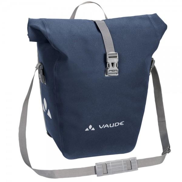 Vaude - Aqua Back Deluxe Single 12914 in blau