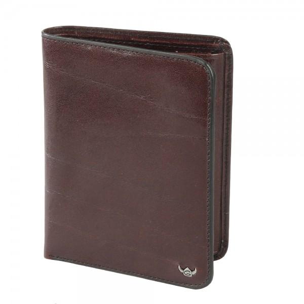 Geldbörse 1249-05