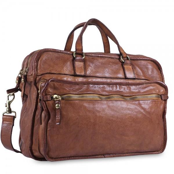 Briefcase C022320ND X0001